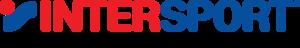 Intersport logo | Ljubljana-Rudnik | Supernova