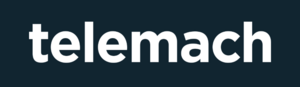 Telemach logo | Ljubljana-Rudnik | Supernova