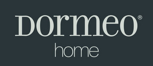 Dormeo Home logo | Ljubljana-Rudnik | Supernova