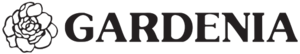 Gardenia logo | Ljubljana-Rudnik | Supernova