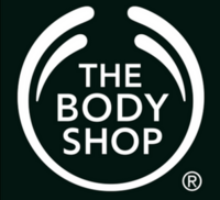 The Body Shop -