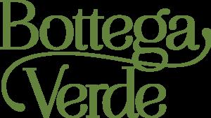 Bottega Verde logo | Ljubljana-Rudnik | Supernova