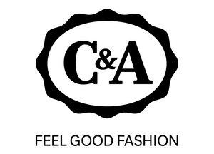 C&A logo | Ljubljana-Rudnik | Supernova
