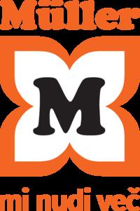 Müller drugstore -