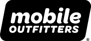 Erco logo | Ljubljana-Rudnik | Supernova
