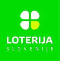 The Lottery of Slovenia -
