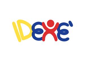 Idexe logo | Ljubljana-Rudnik | Supernova