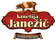 Kmetija Janežič -
