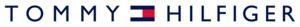 Tommy Hilfiger logo | Ljubljana-Rudnik | Supernova