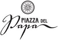Piazza del Papa -