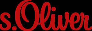 s.Oliver logo | Ljubljana-Rudnik | Supernova