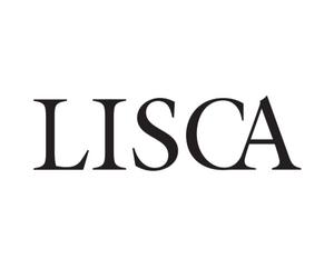 Lisca logo | Ljubljana-Rudnik | Supernova