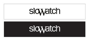 Slowatch logo | Ljubljana-Rudnik | Supernova