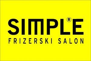 SIMPLE logo | Ljubljana-Rudnik | Supernova