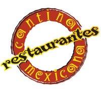 Cantina Mexicana -