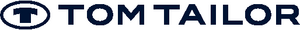 Tom Tailor logo | Ljubljana-Rudnik | Supernova